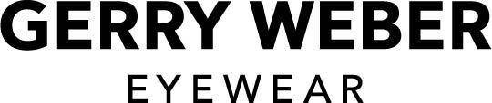 Gerry Weber Eyewear