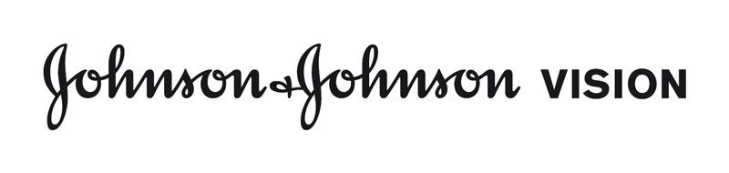 Kontaktlinsen Johnson & Johnson